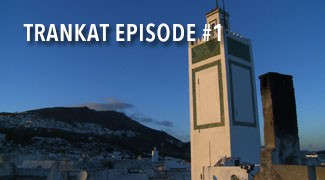 Trankat Episode 1