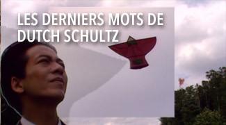 Dutch Shultz