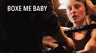 Boxe me Baby