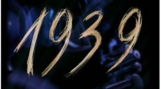 50 Jours 50 palmes 1939
