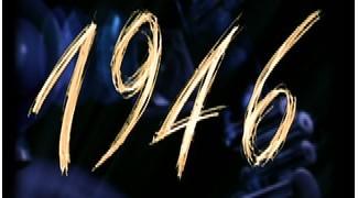 50 Jours 50 palmes 1946