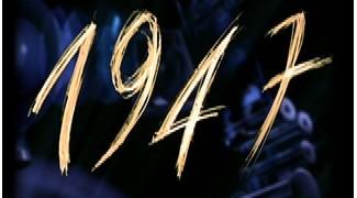 50 Jours 50 palmes 1947