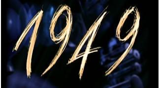 50 Jours 50 palmes 1949