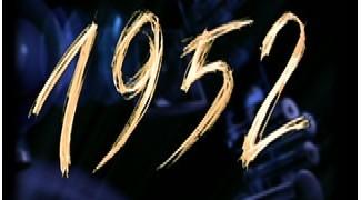 50 Jours 50 palmes 1952