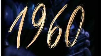 50 Jours 50 palmes 1960