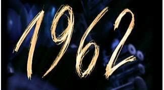 50 Jours 50 palmes 1962