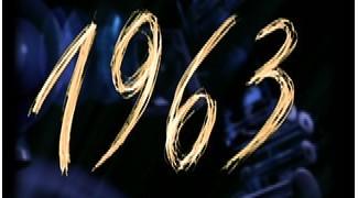 50 Jours 50 palmes 1963