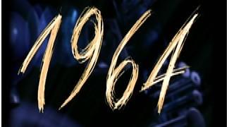 50 Jours 50 palmes 1964