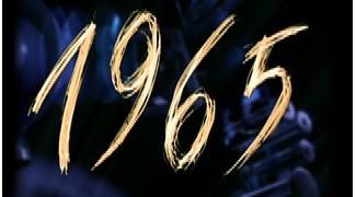 50 Jours 50 palmes 1965