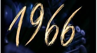 50 Jours 50 palmes 1966