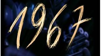 50 Jours 50 palmes 1967