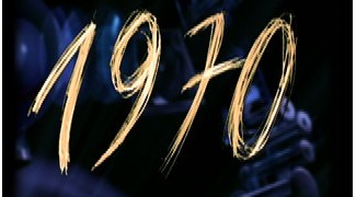 50 Jours 50 palmes 1970
