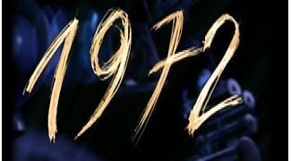 50 Jours 50 palmes 1972