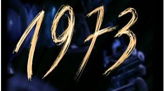 50 Jours 50 palmes 1973