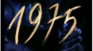 50 Jours 50 palmes 1975