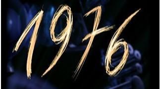 50 Jours 50 palmes 1976