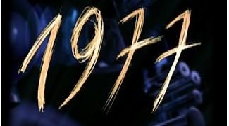 50 Jours 50 palmes 1977