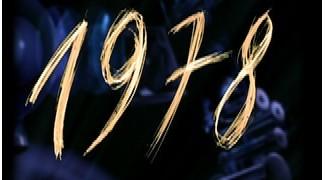 50 Jours 50 palmes 1978