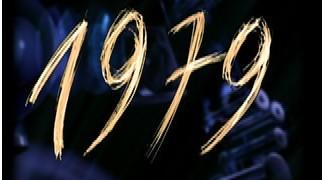 50 Jours 50 palmes 1979