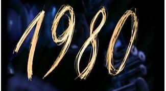 50 Jours 50 palmes 1980