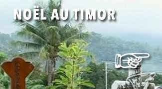 Noêl au Timor
