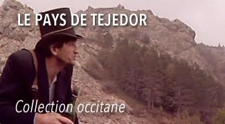 Le Pays de Tejedor