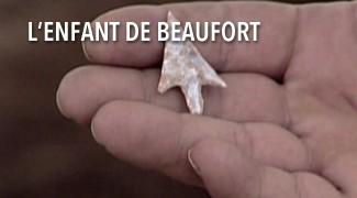 L'Enfant de Beaufort