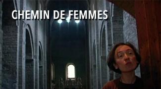 Chemin de femmes