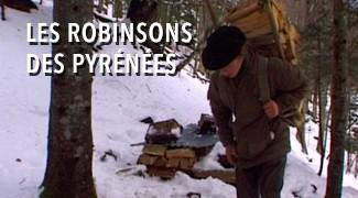 Les Robinsons des Pyrénées