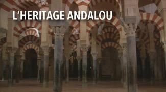 L'Héritage Andalou