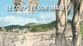 Le Corps et son Image