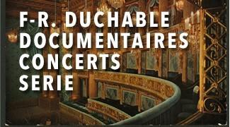 Duchable