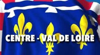 Centre - Val de Loire