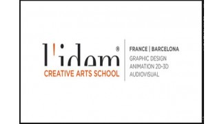 L'idem Créative arts school