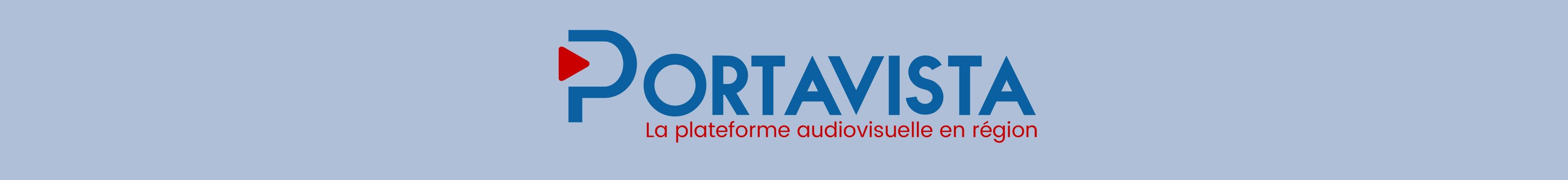 Portavista